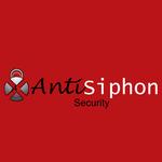 Security Company Logo - Entry #220