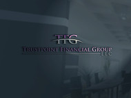 Trustpoint Financial Group, LLC Logo - Entry #189