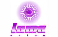 Luma Salon Logo - Entry #147
