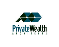 Private Wealth Architects Logo - Entry #71