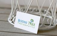 Bodhi Tree Therapeutics  Logo - Entry #247