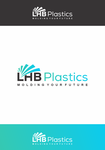 LHB Plastics Logo - Entry #40