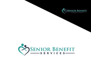Senior Benefit Services Logo - Entry #162