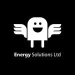 Alterternative energy solutions Logo - Entry #4