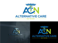 ACN Logo - Entry #46