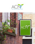ACN Logo - Entry #162