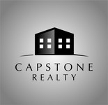 Real Estate Company Logo - Entry #140