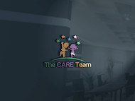 The CARE Team Logo - Entry #151