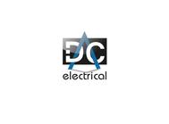 DAC Electrical Logo - Entry #80