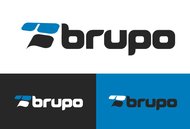 Brupo Logo - Entry #70