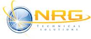 Company Logo - Entry #96