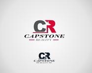 Real Estate Company Logo - Entry #67