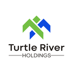 Turtle River Holdings Logo - Entry #227