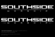 Southside Worship Logo - Entry #113