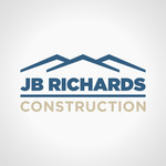 Construction Company in need of a company design with logo - Entry #105