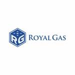 Royal Gas Logo - Entry #48