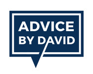 Advice By David Logo - Entry #253