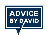 Advice By David Logo - Entry #253