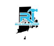 RI Building Corp Logo - Entry #358