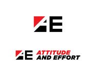 A & E Logo - Entry #169