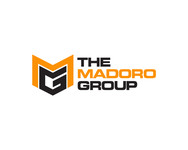 The Madoro Group Logo - Entry #40