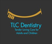 TLC Dentistry Logo - Entry #92