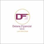Delane Financial LLC Logo - Entry #211