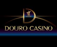 Douro Casino Logo - Entry #147