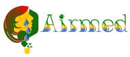 Airmed Logo - Entry #68