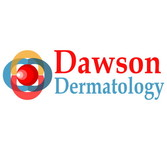 Dawson Dermatology Logo - Entry #19