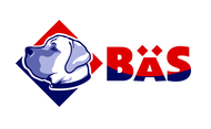 Bäs Logo - Entry #63