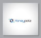 Honeypotz, Inc Logo - Entry #51