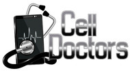 Cell Doctors Logo - Entry #61