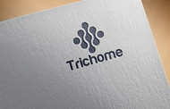 Trichome Logo - Entry #137