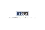 Hanford & Associates, LLC Logo - Entry #68