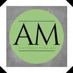 Alan McDonald - Photographer Logo - Entry #59