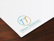 Trina Training Logo - Entry #63