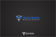 Texas Private Wealth Group Logo - Entry #88