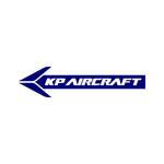 KP Aircraft Logo - Entry #318
