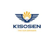 KISOSEN Logo - Entry #200