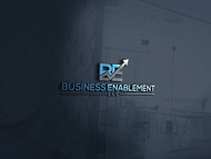 Business Enablement, LLC Logo - Entry #216