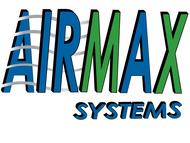 Logo Re-design - Entry #149