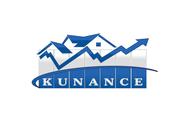 Kunance Logo - Entry #80