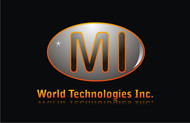 MiWorld Technologies Inc. Logo - Entry #24