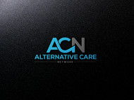 ACN Logo - Entry #25