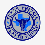 Texas Private Wealth Group Logo - Entry #95