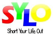 SYLO Logo - Entry #133