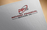 Pathway Financial Services, Inc Logo - Entry #184