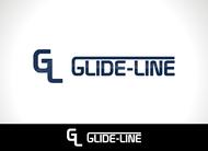 Glide-Line Logo - Entry #49