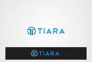 Tiara Logo - Entry #160
